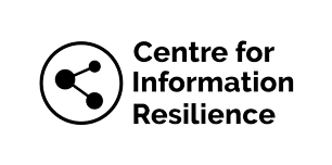 Centre for Information Resilience