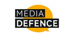 Media Defence