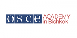 OSCE Academy in Bishkek