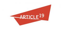 Articulo 19