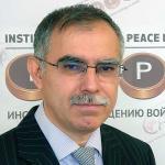 Marat Mamadshoev