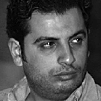Basim al-Shara