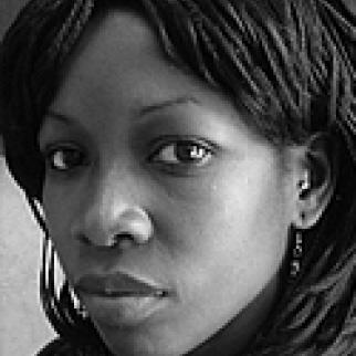 Florence Ogola