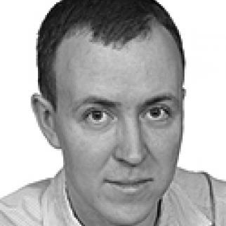 Pavel Dyatlenko