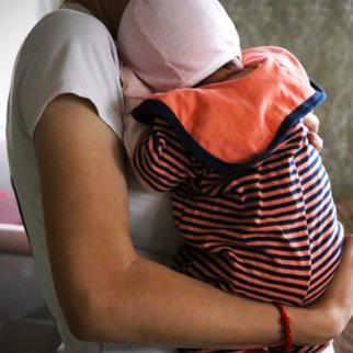 (Photo: UNFPA Kazakhstan)